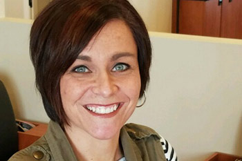 Amy Beernaert